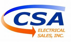 CSA Electrical Sales