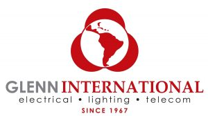 Glenn International Inc.