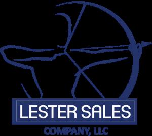 Lester Sales Company