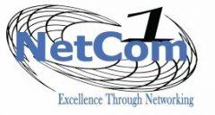 NetCom1